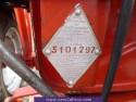 RENAULT R 7251