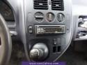 MERCEDES-BENZ Vito 108 D