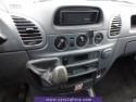 MERCEDES-BENZ Sprinter 308 CDI