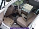 TOYOTA Landcruiser 79 VDJ 4.5 TD V8