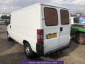 CITROEN Jumper 2.5 D