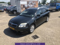 TOYOTA Avensis 2.2 D-CAT