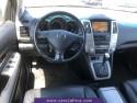 LEXUS RX400H 3.3