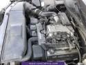 LEXUS LS 400 4.0 V8