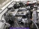 TOYOTA Landcruiser 79 HZJ 4.2 D