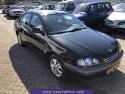 TOYOTA Avensis 2.0 TD