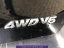 HYUNDAI Santa Fe 2.7 V6