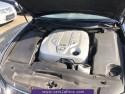 LEXUS GS 300 3.0 V6