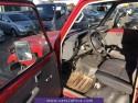 TOYOTA Landcruiser 70 HZJ 4.2 D Pick up