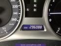LEXUS IS 250 2.5 V6