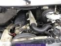 MERCEDES-BENZ Sprinter 316 CDi