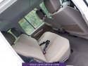 TOYOTA Landcruiser 76 VDJ 4.5 TD V8
