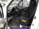 MERCEDES-BENZ Sprinter 311 CDI
