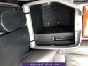 TOYOTA Landcruiser 100 4.2 TD