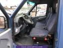 MERCEDES-BENZ Sprinter 312 D