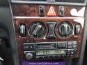 MERCEDES-BENZ C180 1.8
