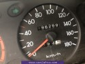 HYUNDAI H200 2.5 TDi