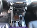 TOYOTA Landcruiser 150 3.0 D-4D PRADO
