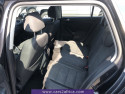 VOLKSWAGEN Golf 1.2