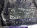 MERCEDES-BENZ E 270 2.7 CDi