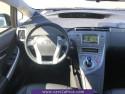 TOYOTA Prius 1.8 HSD Plug-in