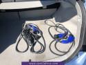 TOYOTA Prius 1.8 Plug-in Hybrid