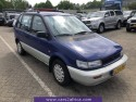 MITSUBISHI Space Runner 1.8