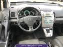 TOYOTA Corolla Verso 1.8