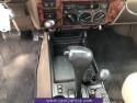 TOYOTA Landcruiser 90 3.0 D-4D