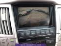 LEXUS RX350 3.5 V6
