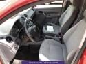 VOLKSWAGEN Caddy 2.0 PETROL / CNG