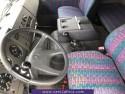 MERCEDES-BENZ Ecoliner 1120 L