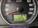 HYUNDAI H300 2.5 D