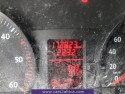 VOLKSWAGEN Crafter 30 2.5 TDi