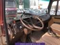 MERCEDES-BENZ Ecoliner 817