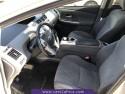 TOYOTA Prius Plus 1.8 HSD