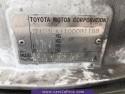TOYOTA Hi-Ace 2.4 D