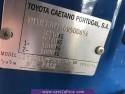 TOYOTA Dyna 100 3.0 D-4D