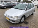 MITSUBISHI Space Star 1.8