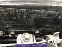 KIA Sorento 3.3 V6