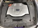 LEXUS LS 600H 5.0 V8