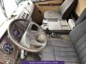 MERCEDES-BENZ Ecoliner 814