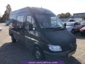 MERCEDES-BENZ Sprinter 308 CDI