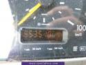MERCEDES-BENZ Actros 1835 4x2 FUEL EPS 14150 ltr