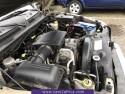 DODGE Dakota 4.7 V8
