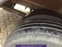 MERCEDES-BENZ Sprinter 518 CDI