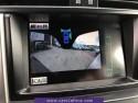 TOYOTA Landcruiser 150 3.0 D-4D