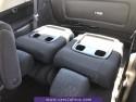 TOYOTA Avensis Verso 2.0