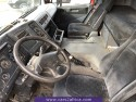 DAF 85 CF 380 6x2 kipper