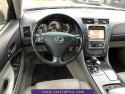 LEXUS GS 450H 3.5 V6